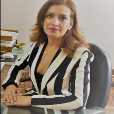 Claudia Montalvo